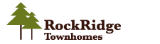 Rockridge HOA